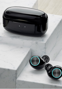 MiFa X5 Wireless Earbuds
