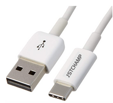 Load image into Gallery viewer, The USB 3.1 Type-C to USB Cable