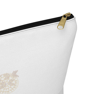 Accessory Pouch w T-bottom KAHOLO