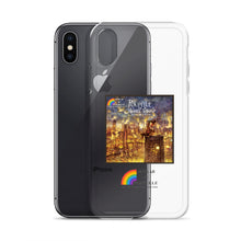 Load image into Gallery viewer, iPhone Case Hawaii de Poupelle