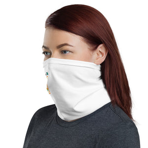 Neck Gaiter Genius Lounge