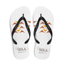 Load image into Gallery viewer, Flip-Flops HELA 02