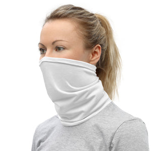 Neck Gaiter Studio RIM Hawaii