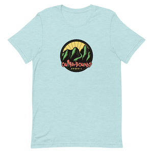 Short-Sleeve Unisex T-Shirt OuttaBounds