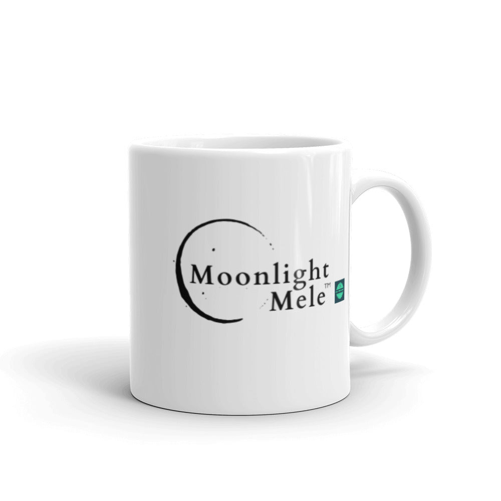 Mug Moonlight Mele