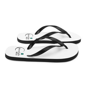 Flip-Flops Moonlight Mele