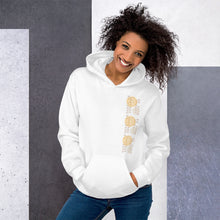 Load image into Gallery viewer, Unisex Hoodie KAHOLO Front & Back printing