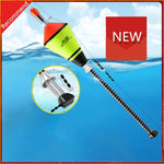 PortaFloat™ Fishing Device