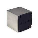 Load image into Gallery viewer, Mk2 Steel Metmo Cube