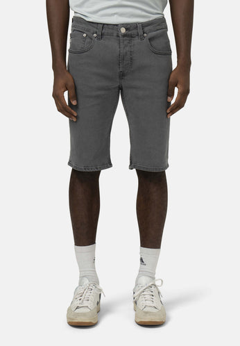 Simon Short - O3 Grey