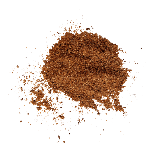 mixed-spice-20g-image