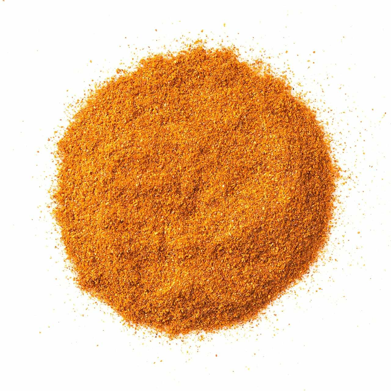 cayenne-pepper-20g-image