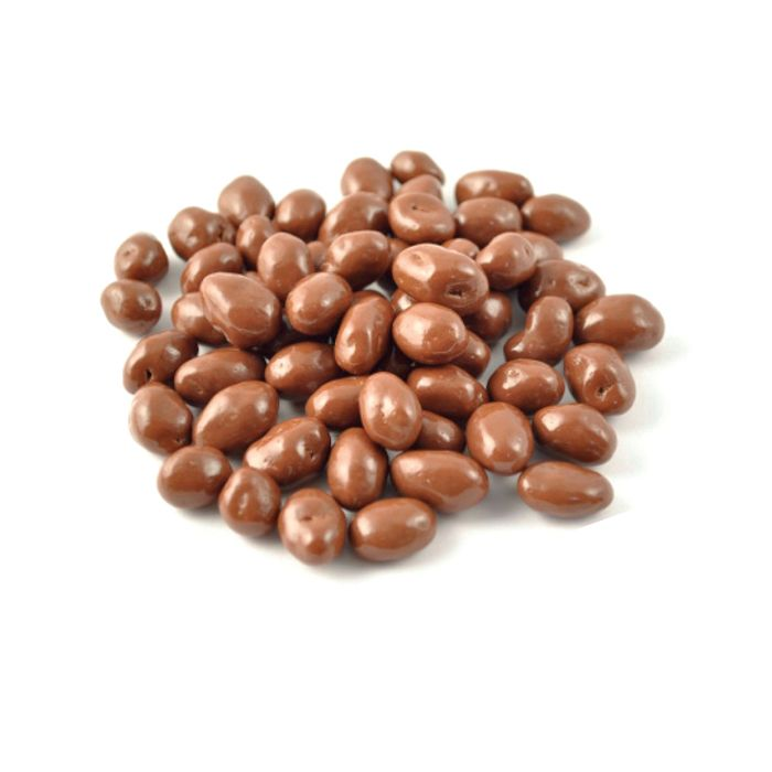 milk-chocolate-peanuts-100g-image