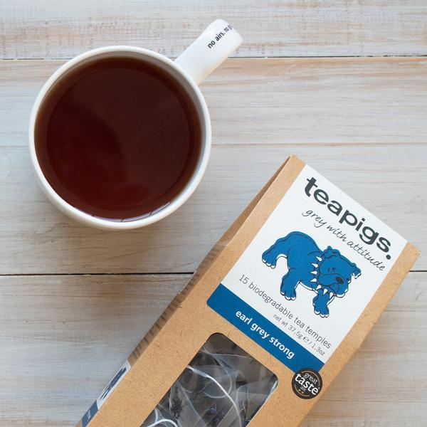 teapigs-earl-grey-strong-50-bags-image