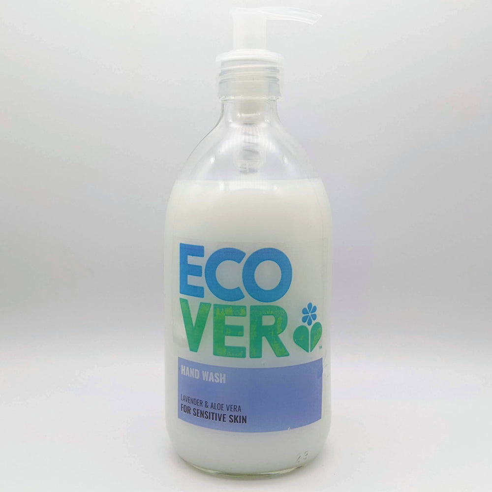 ecover-hand-wash-lavender-500ml-image