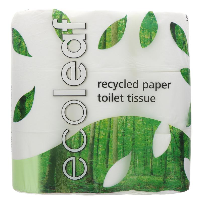 ecoleaf-recycled-toilet-roll-2-ply-image