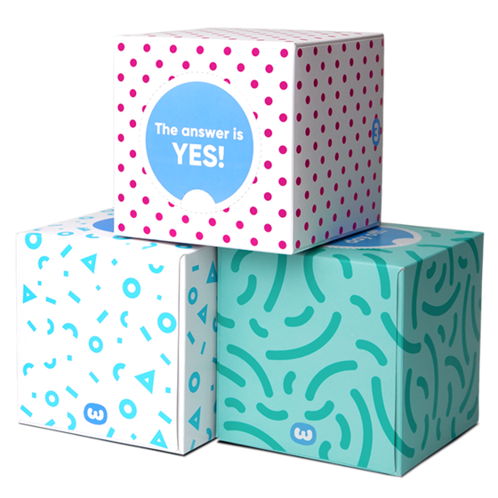 who-gives-a-crap-bamboo-tissues-3-ply-image-1