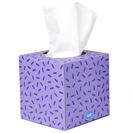 who-gives-a-crap-bamboo-tissues-3-ply-image