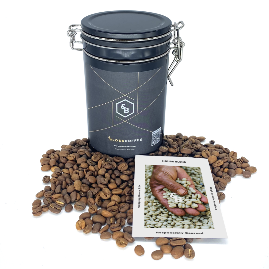 pre-ground-coffee-beans-bloss-house-blend-250g-image