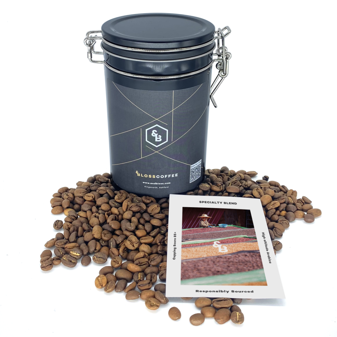 fresh-roasted-coffee-beans-bloss-speciality-blend-250g-image