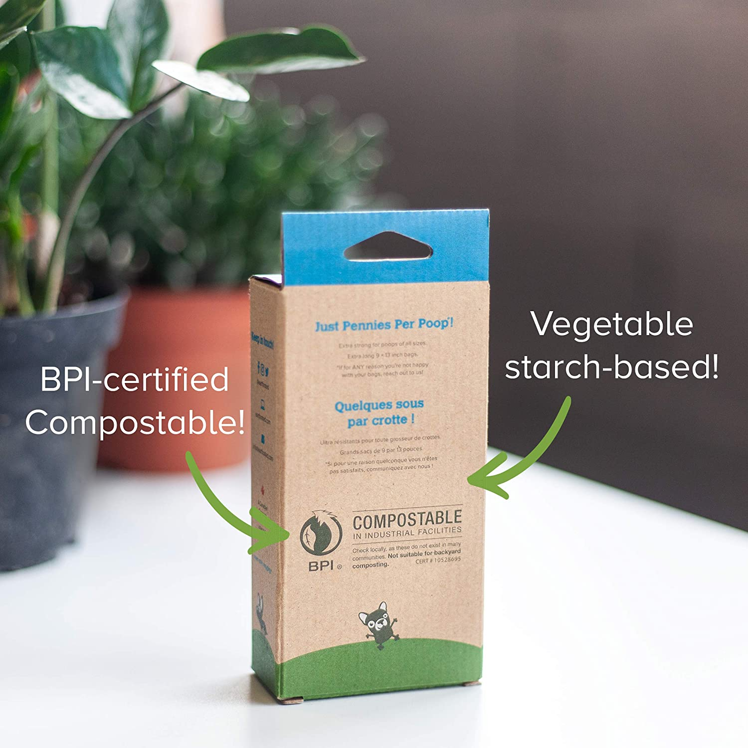compostable-dog-poo-bags-60-image-1