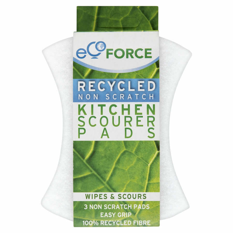 ecoforce-recycled-scourers-non-scratch-pack-of-3-image