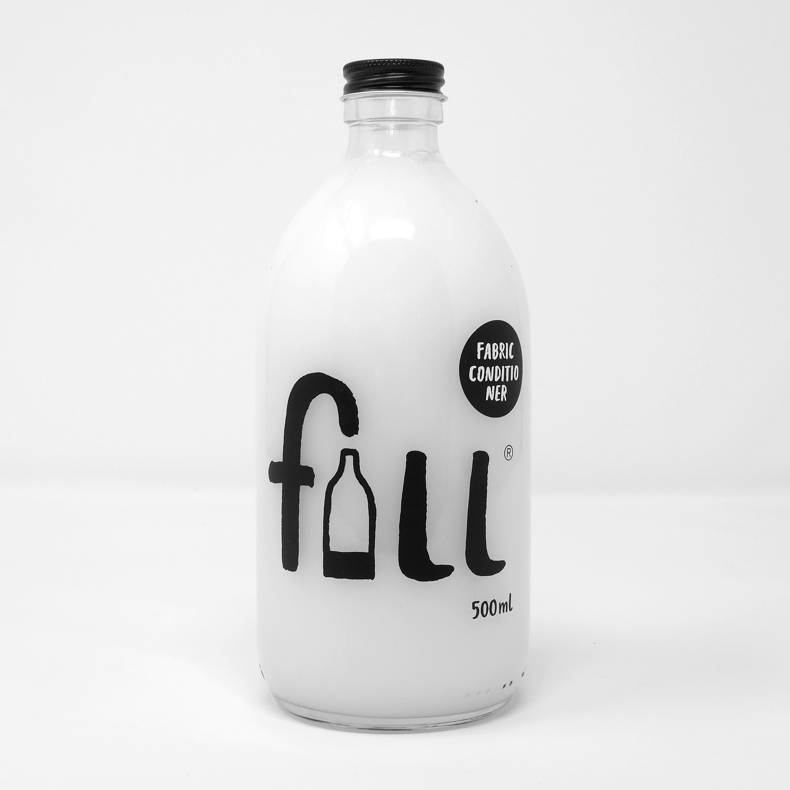 fill-fabric-conditioner-neroli-500ml-image