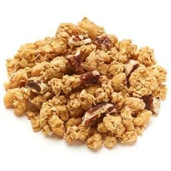 maple-and-pecan-granola-100g-image
