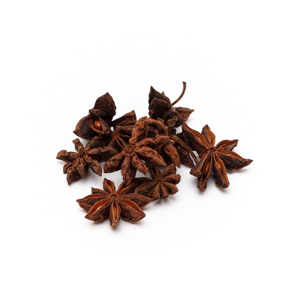 star-anise-20g-image
