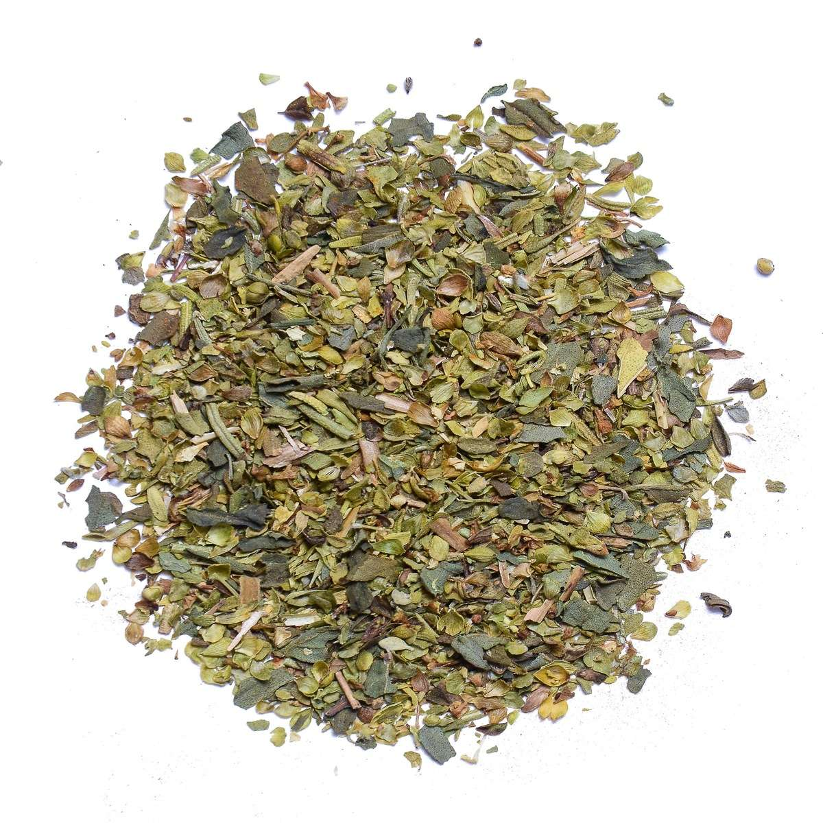 dried-mixed-herbs-20g-image