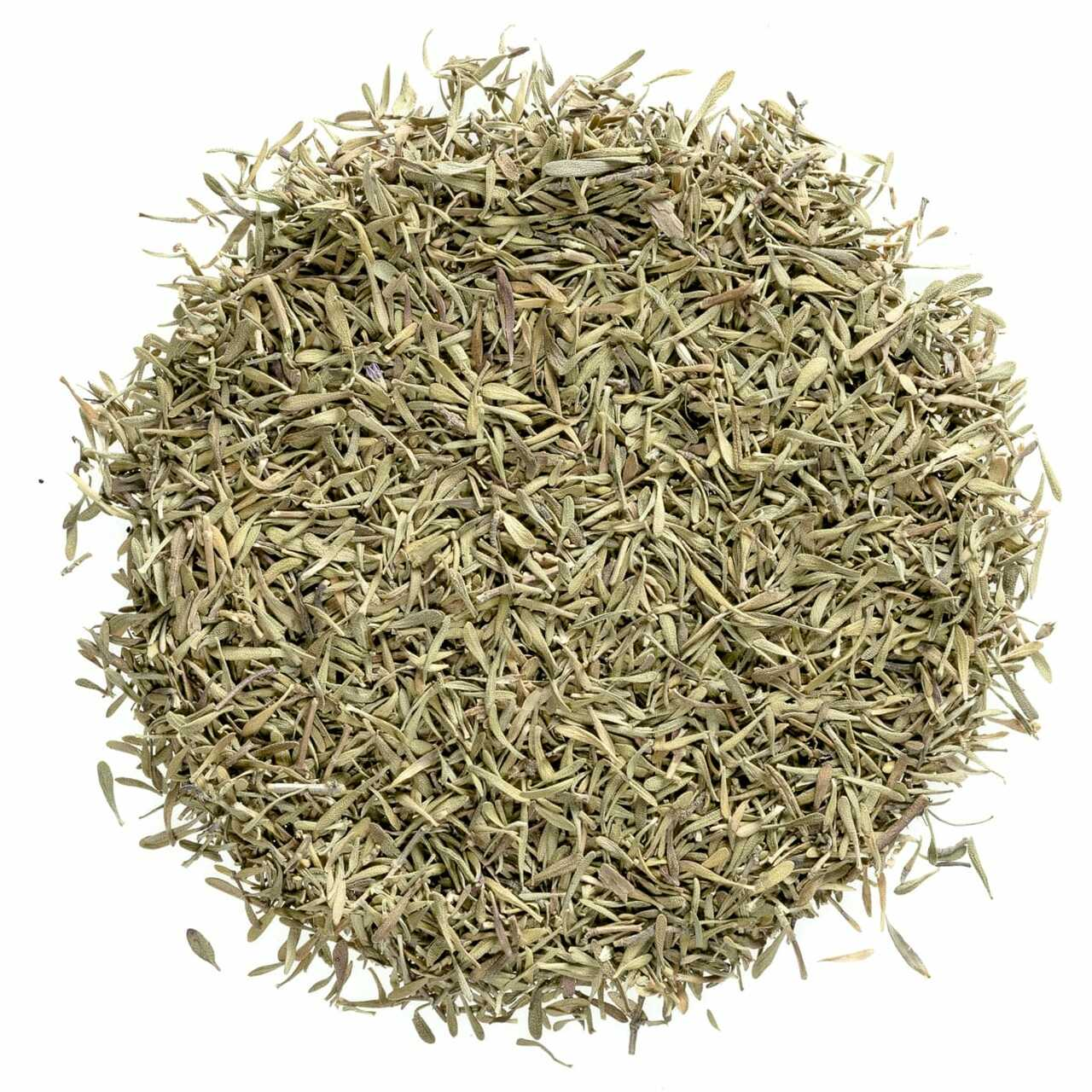 dried-thyme-20g-image