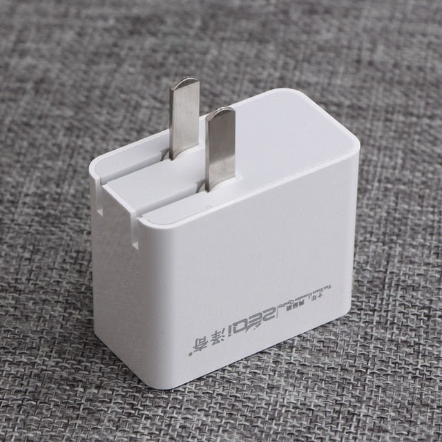 5V 4A Fast VOOC charger For oppo find x R17 R17PRO Reno Mobile phone VOOC charger usb c type-c cable