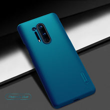 Load image into Gallery viewer, For OnePlus 8 Case  Frosted Shield PC hard Plastic back cover case For OnePlus 8 Pro phone case