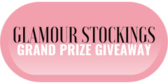 Glamour Stockings Grand Prize Giveaway