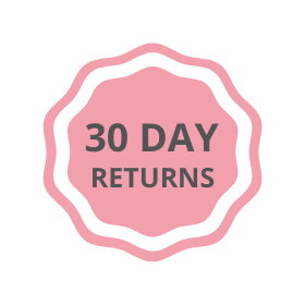 30 Day Returns Policy