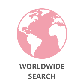 Worldwide Search 4U!