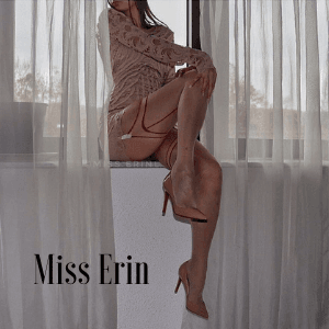 Image of Miss Erin GIFT