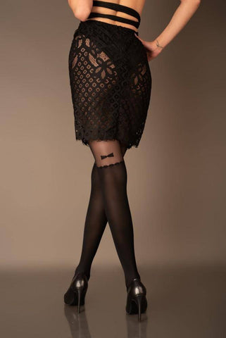 Image of Colethe Tights