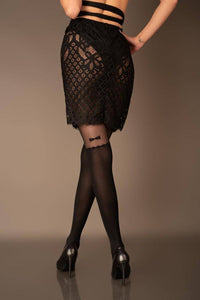 Colethe Tights