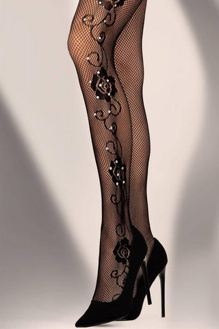 Marciane Tights