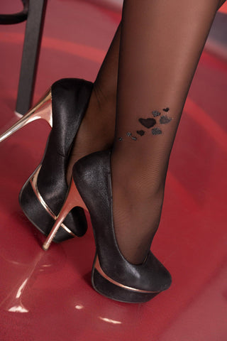Tamona 20 DEN Tights