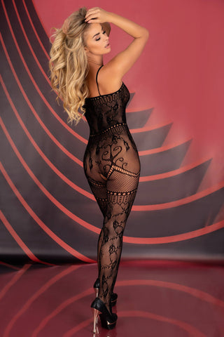 Image of Carissm Bodystocking