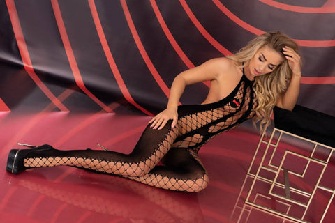 Image of Amart Bodystocking