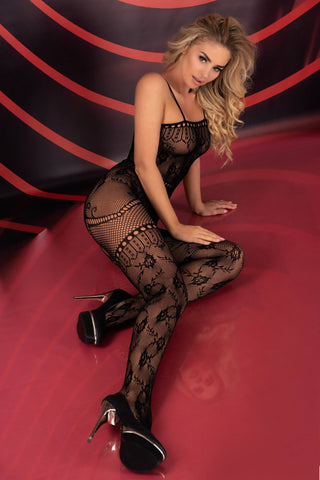 Carissm Bodystocking