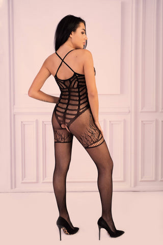Image of Hamalena Bodystocking