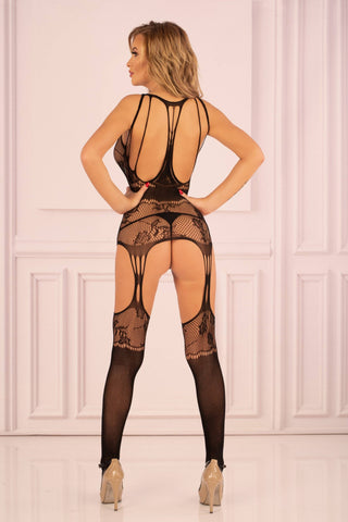 Image of Agena Bodystocking