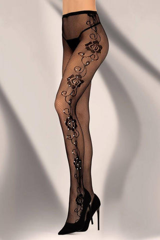Image of Marciane Tights