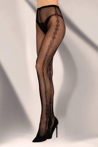 Kamalain Tights