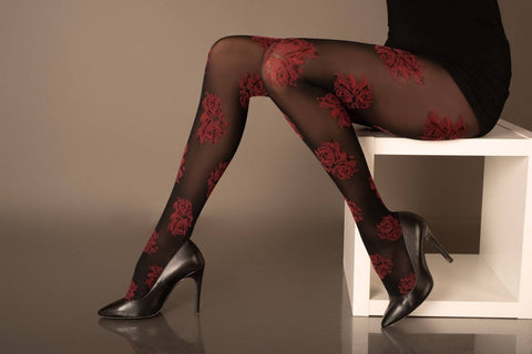 Image of Rimene Tights
