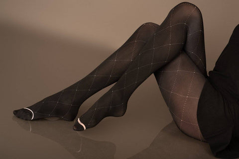 Image of Nerinas Tights